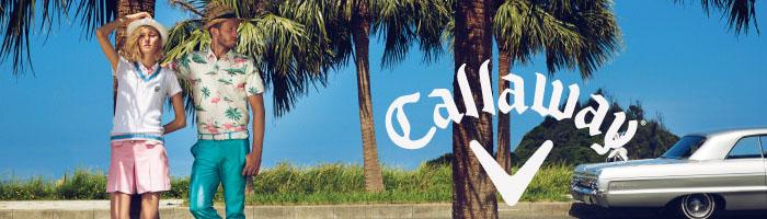Callaway(キャロウェイ)